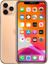 سعر و مواصفات iPhone 11 Pro | مميزات وعيوب ابل ايفون 11 برو