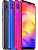 سعر ومواصفات Xiaomi Redmi Note 7 | مميزات وعيوب شاومي ريدمي نوت 7