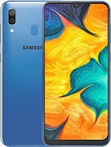 سعر ومواصفات Samsung Galaxy A30 | مميزات وعيوب سامسونج جلاكسي ايه 30