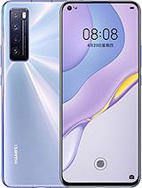سعر و مواصفات Huawei Nova 7 5G | مميزات وعيوب هواوي نوفا 7 5 جي