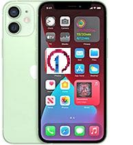 سعر ومواصفات Apple iPhone 12 mini | مميزات وعيوب ابل يفون 12 ميني