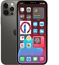 سعر ومواصفات Apple iPhone 12 Pro | مميزات وعيوب ابل يفون 12 برو