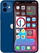 سعر ومواصفات Apple iPhone 12 | مميزات وعيوب ابل يفون 12