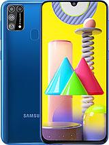 سعر ومواصفات Samsung Galaxy M31 Prime | مميزات وعيوب سامسونج جلاكسي ام 31 برايم