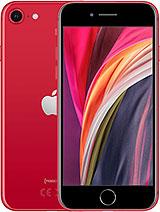 سعر و مواصفات Apple iPhone SE 2020 | مميزات وعيوب أبل ايفون اس اي 2020