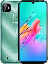 سعر و مواصفات Infinix Smart HD 2021 | مميزات وعيوب انفنكس سمارت اتش دي 2021
