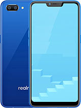 سعر و مواصفات Realme C1 | مميزات وعيوب ريلمي سى 1