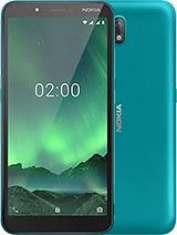سعر و مواصفات Nokia C2 | مميزات وعيوب نوكيا سى 2